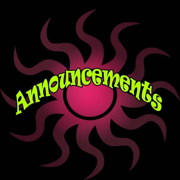 announcementticon.jpg - Announcement Icon