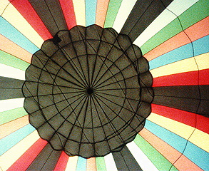 ballo016.jpg - Hot air balloons