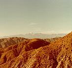 cal028.jpg - California desert mountains