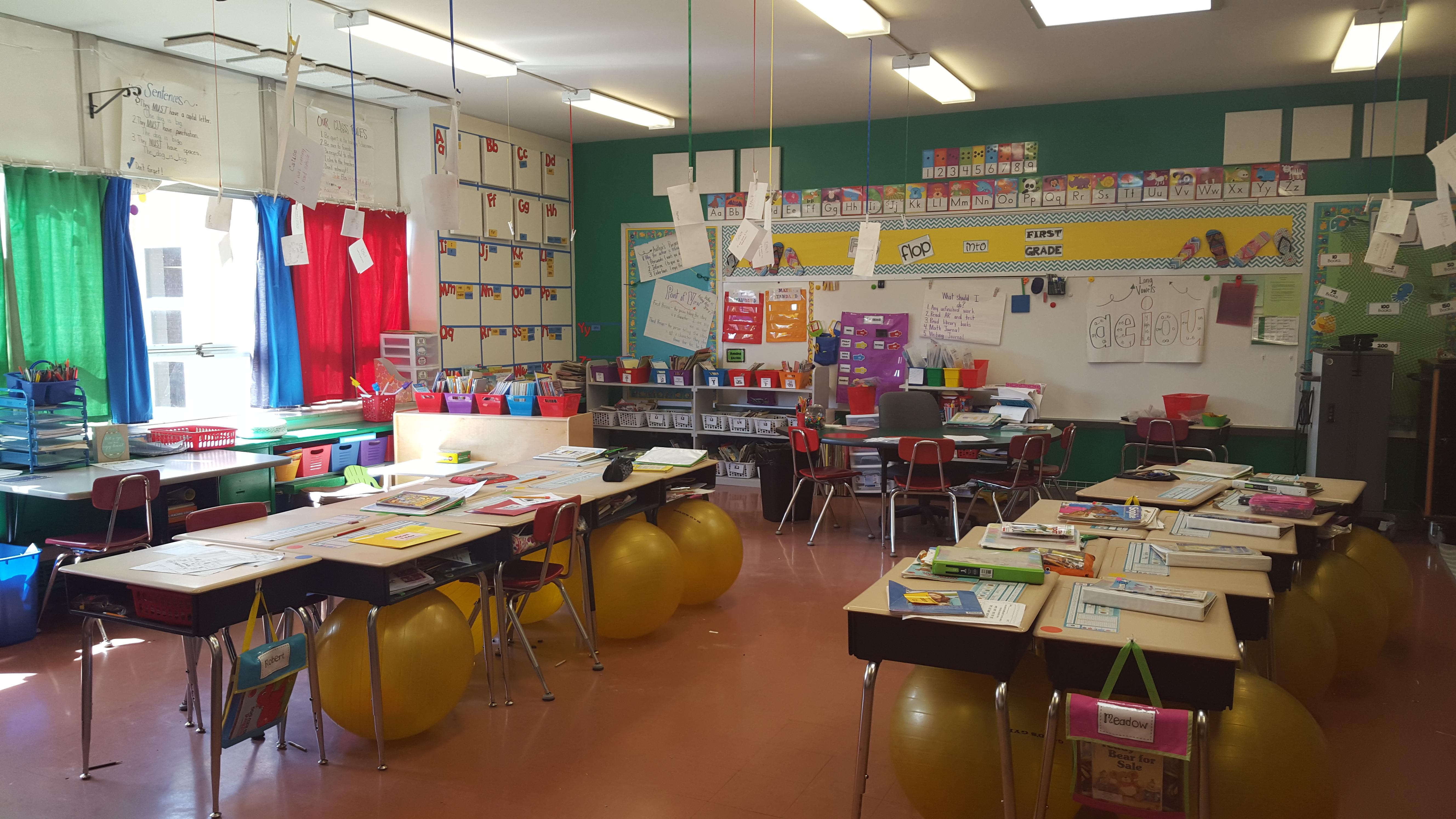 classroomviewjessicenatiempo.jpg - Classroom view