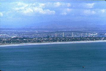external image coast003.jpg