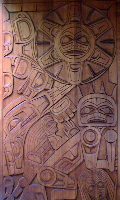 door_carving.png - door carving