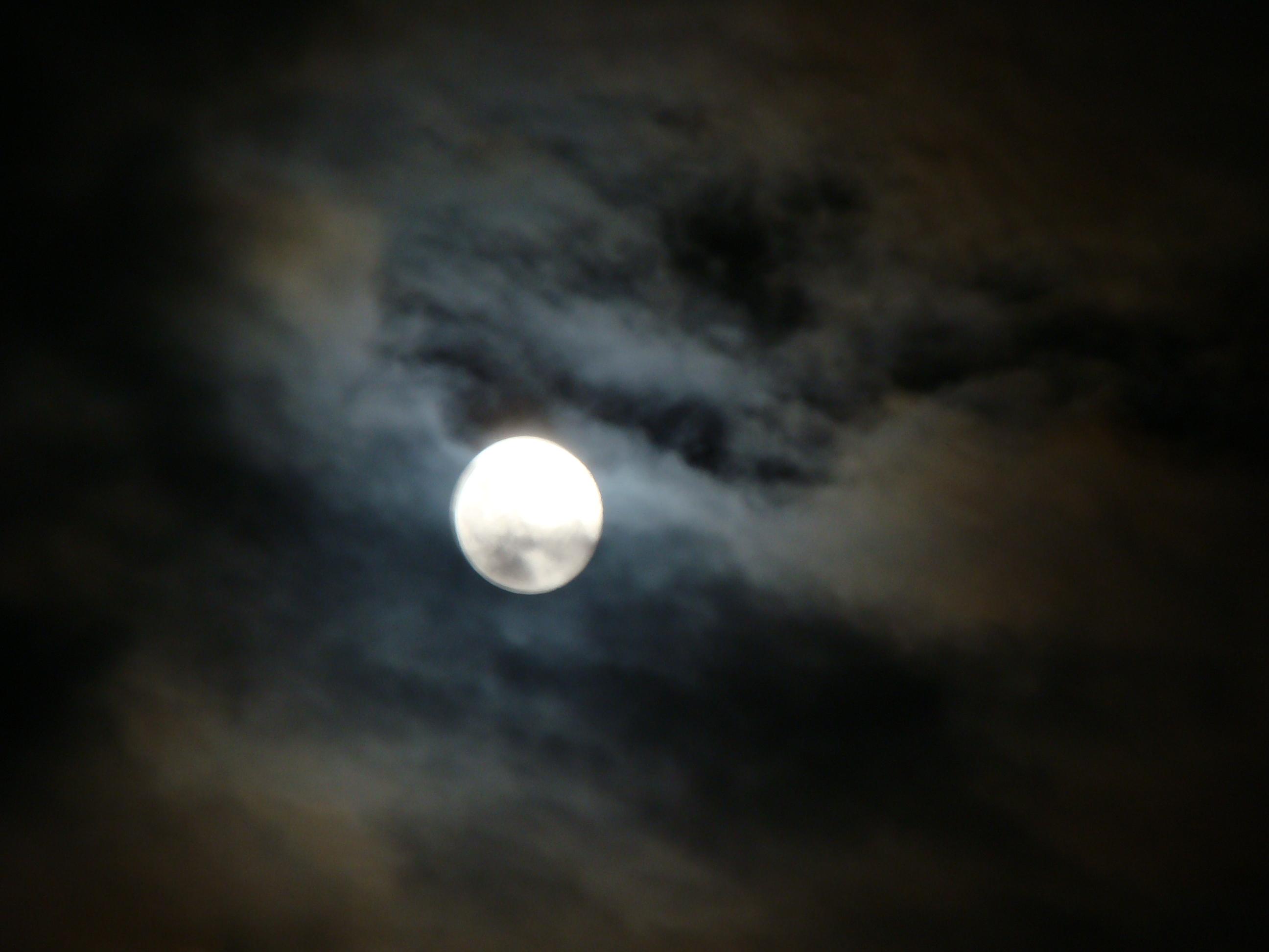 dsc03091.jpg - moon at night