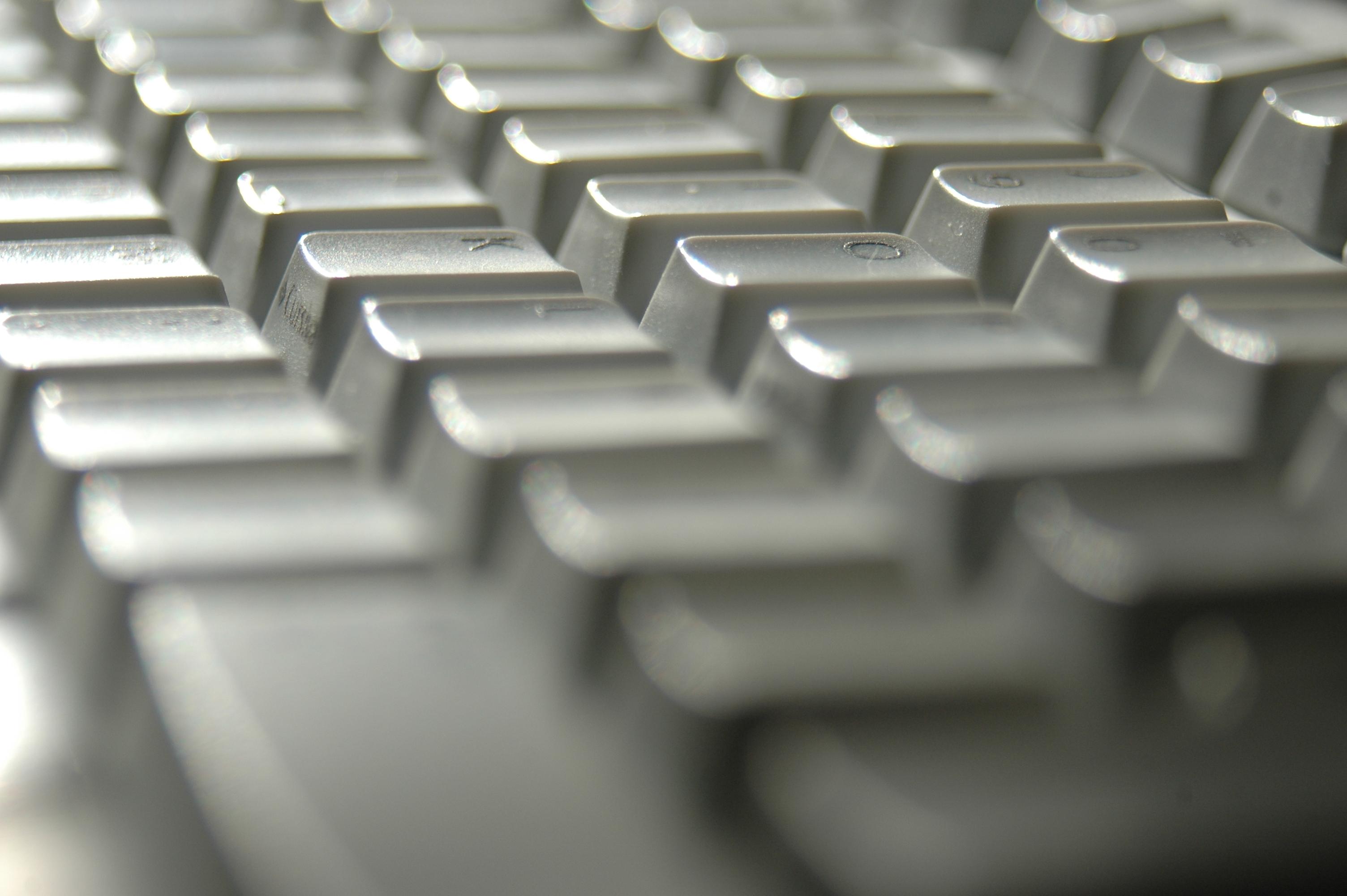 dsc_00211.jpg - Keyboard
