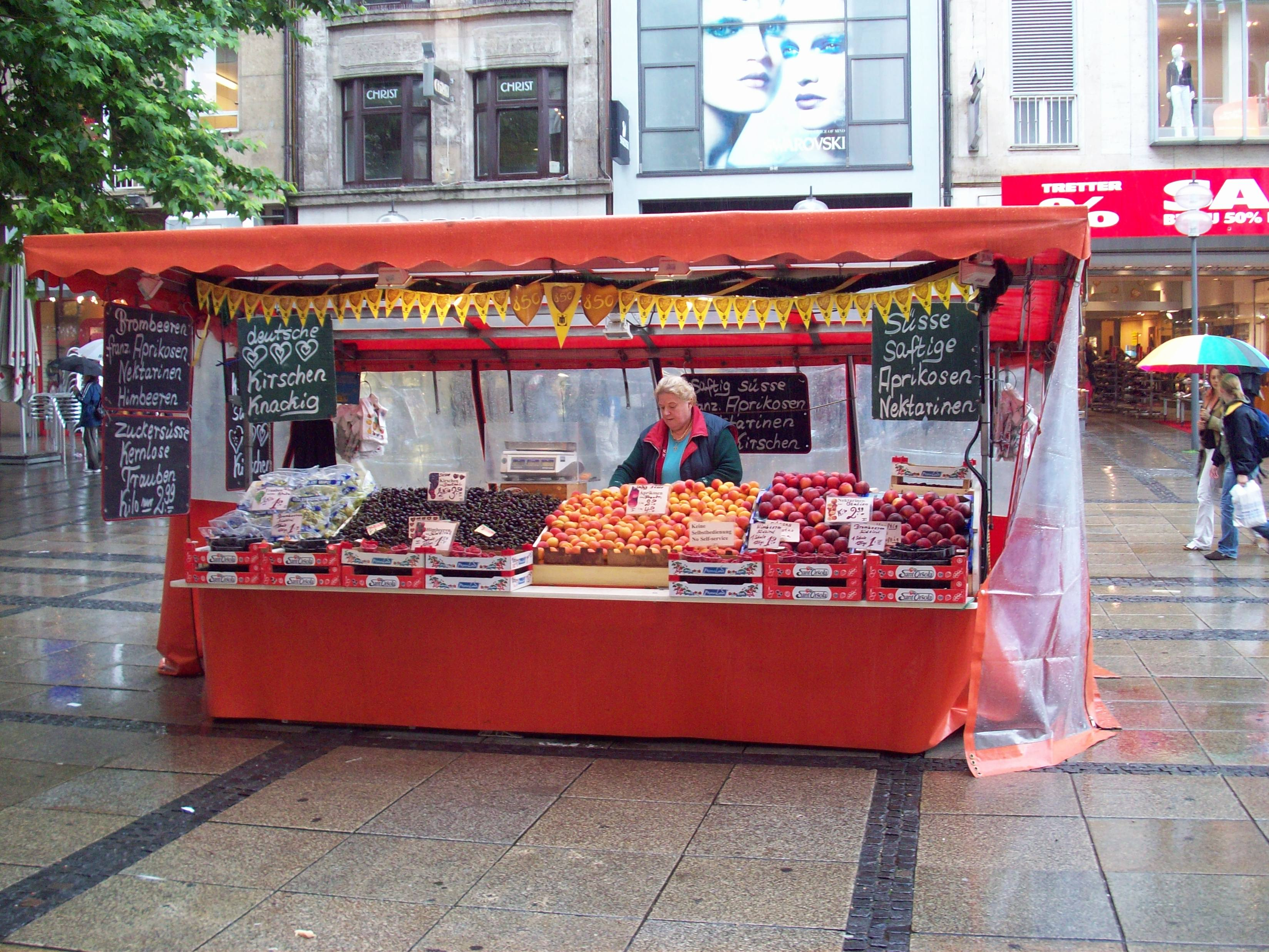 Market Stand Designs : List of synonyms and antonyms the word market stand