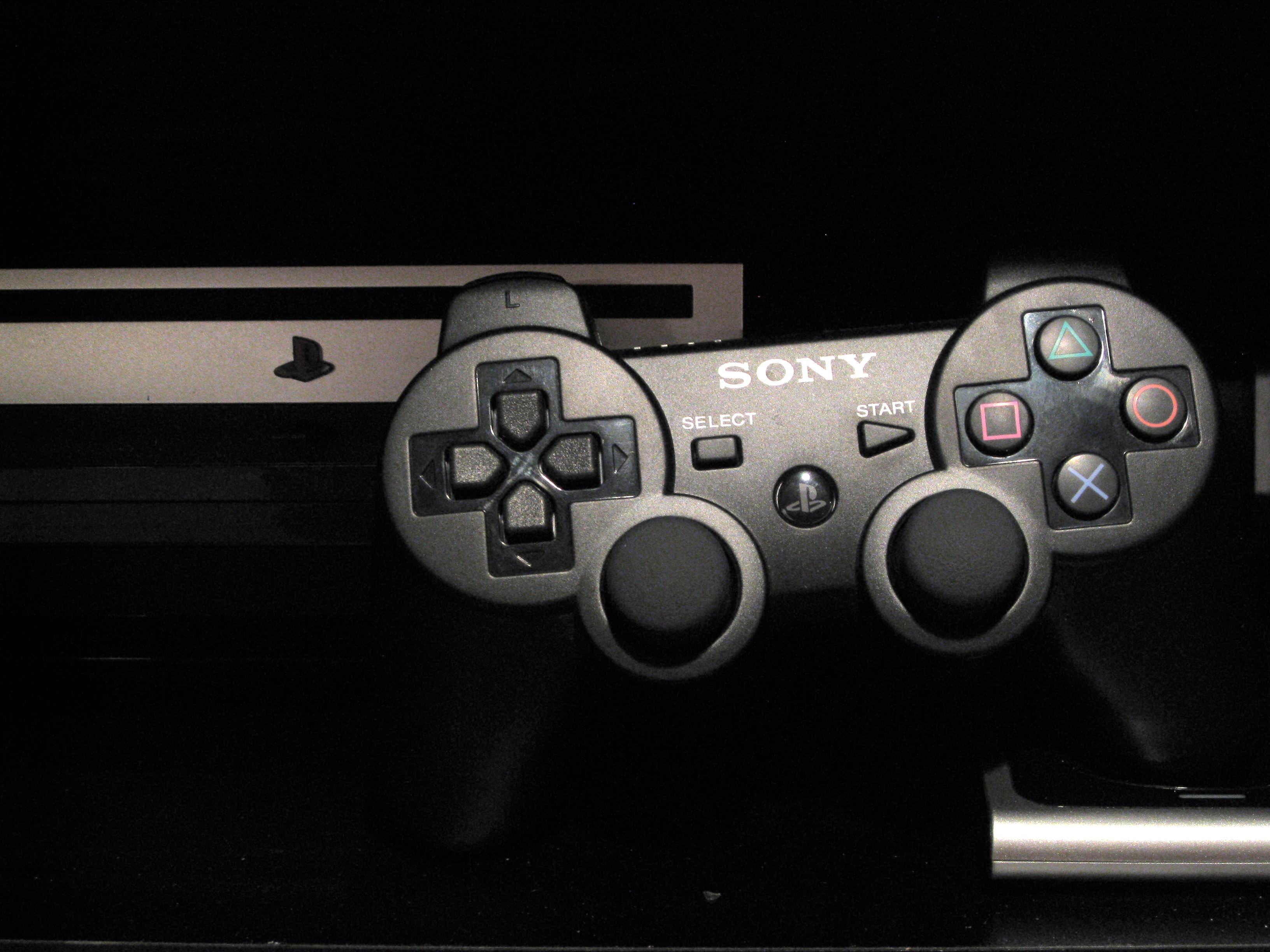 img_3105.jpg - Sony Playstation