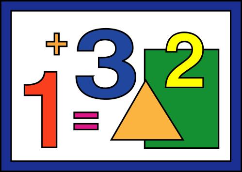 Logical - Mathematical Intelligence   Pics4Learning