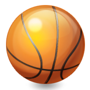 mc9004370411.png - Basketball