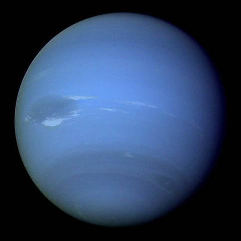 neptune.jpg - Neptune