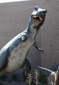 rex.jpg - T-rex model
