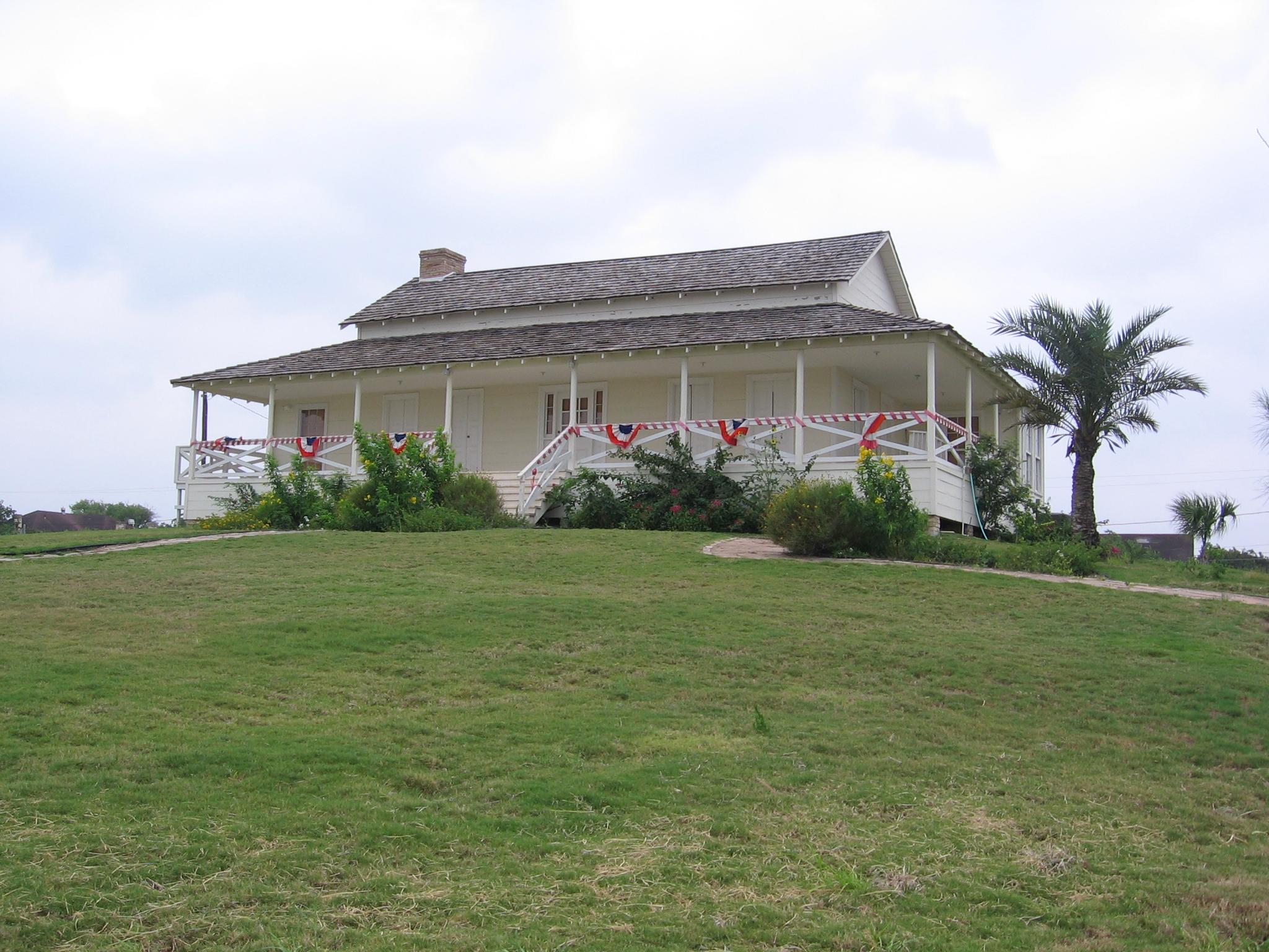 Robert e lee house 28 images robert e lee s house for Lee homes