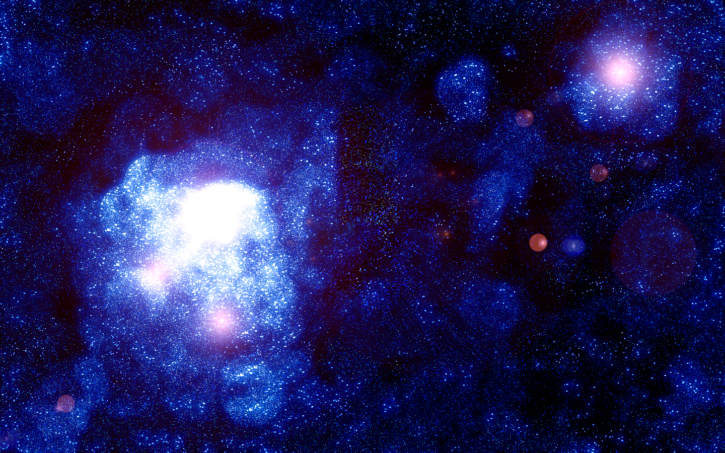 starfield1.jpg - starfield made in photoshop from scratch