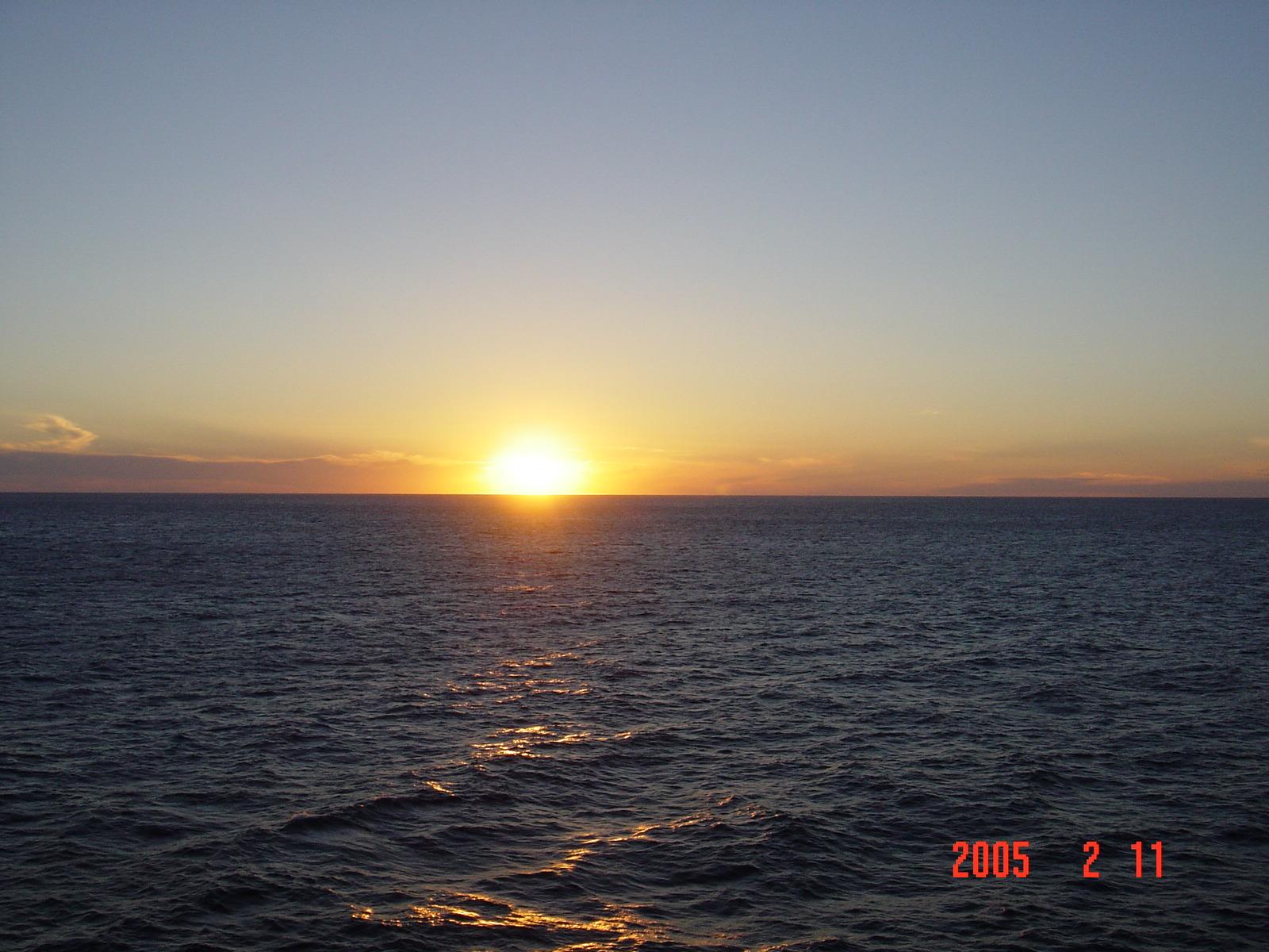 sunset123456789.jpg - Sunset