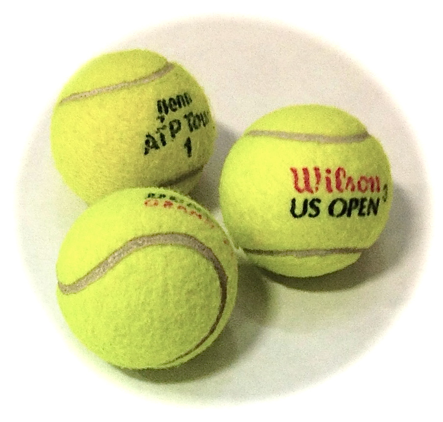 tennis1.jpg - tennis balls