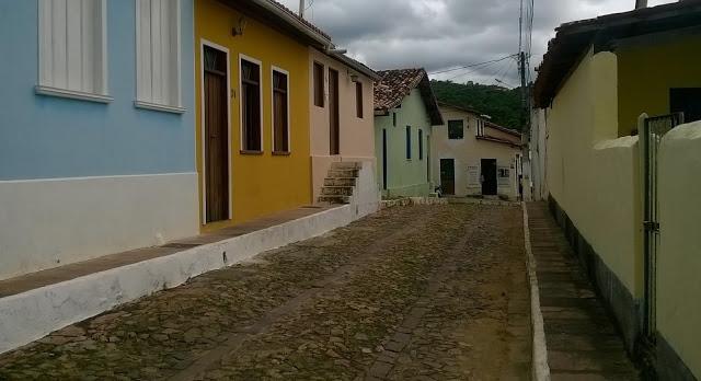 online dating sites in brazil irion. Black Bedroom Furniture Sets. Home Design Ideas