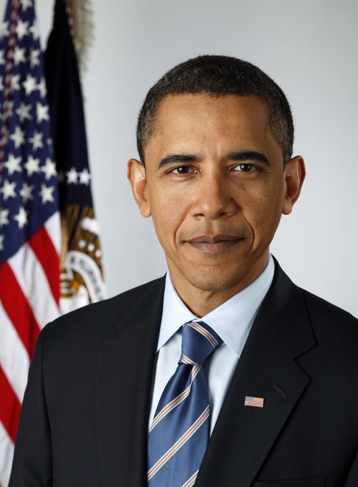 43_barackobama.jpg - Barack H. Obama