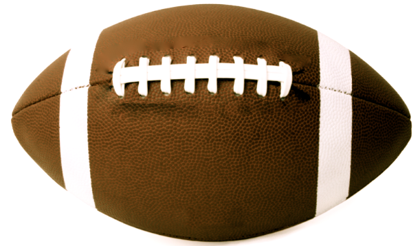 football pics4learning photography clip art and templates photography clipart images