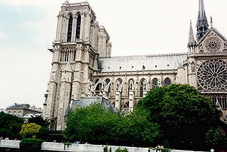 Belle Grosse Pute Pour Plan Cul à Narbonne